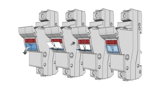pmx-fuse-holders-identification-label