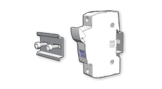 pmx-fuse-holders-screw-fixation