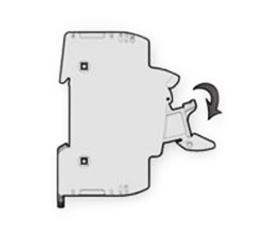 pmxcc-fuse-holders-padlock-accessory-step01