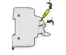 pmxcc-fuse-holders-padlock-accessory-step03