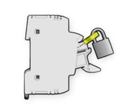 pmxcc-fuse-holders-padlock-accessory-step04